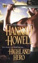 Howell, Hannah Highland Hero