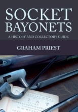 Priest, Graham Socket Bayonets