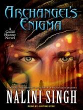 Singh, Nalini Archangel`s Enigma