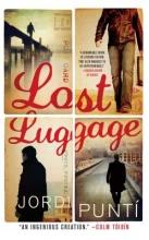 Punti, Jordi Lost Luggage