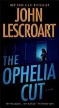 Lescroart, John T. The Ophelia Cut