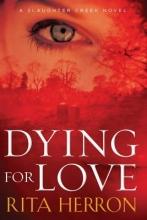 Herron, Rita Dying for Love