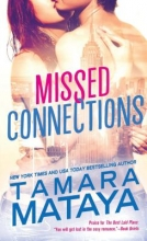 Mataya, Tamara Missed Connections