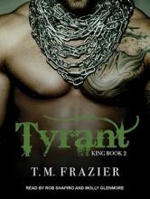 Frazier, T. M. Tyrant
