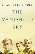 L. Annette Binder The Vanishing Sky