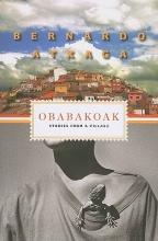 Atxaga, Bernardo Obabakoak