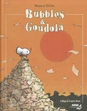 Dillies, Renaud Bubbles & Gondola