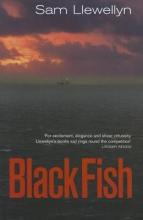 Llewellyn, Sam Black Fish