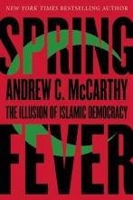 McCarthy, Andrew C. Spring Fever