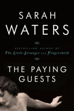 Waters, Sarah The Paying Guests