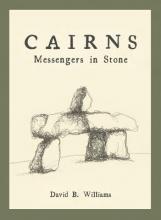 Williams, David Cairns