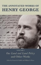 George, Henry The Annotated Works of Henry George