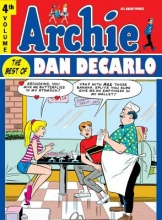 Various Archie