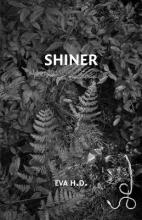 H. D., Eva Shiner