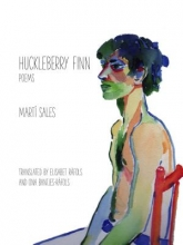 Sales, Marti Huckleberry Finn