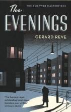 Reve, Gerard The Evenings