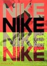 Sam Grawe , Nike: Better is Temporary