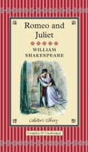 Shakespeare, William Romeo and Juliet