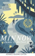 Mcteer, James E., II Minnow