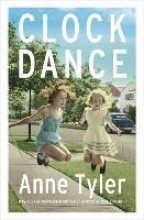 Anne Tyler,Clock Dance