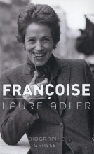 Adler, Laure Francoise
