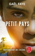Gaël Faye Petit Pays