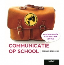 Communicatie op school