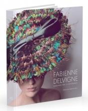 Catherine Seiler , Fabienne Delvigne