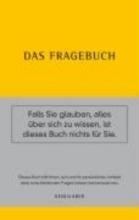 Krogerus, Mikael Das Fragebuch