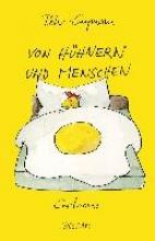 Gaymann, Peter Von Hühnern und Menschen