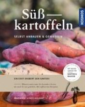 Scheu-Helgert, Marianne Süßkartoffeln