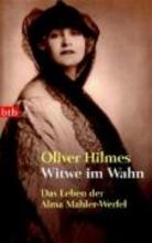 Hilmes, Oliver Witwe im Wahn