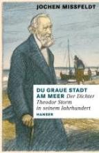 Missfeldt, Jochen Du graue Stadt am Meer