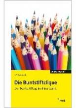 Lossrock, F. A. Die Buntstiftclique
