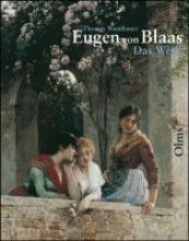 Wassibauer, Thomas Eugen von Blaas