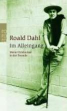 Dahl, Roald Im Alleingang
