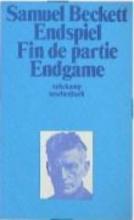 Beckett, Samuel Endspiel