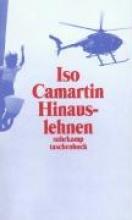 Camartin, Iso Hinauslehnen