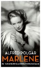 Polgar, Alfred Marlene