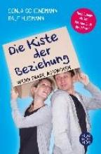 Husmann, Ralf Die Kiste der Beziehung