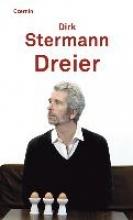 Stermann, Dirk Dreier