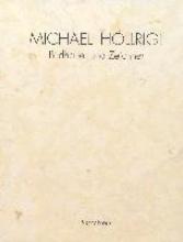 Höllrigl, Michael Michael Höllrigl