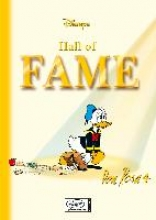 Disney, Walt Hall of Fame 14. Don Rosa 4