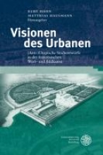 Visionen des Urbanen