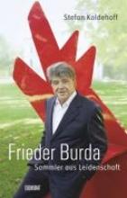 Koldehoff, Stefan Frieder Burda