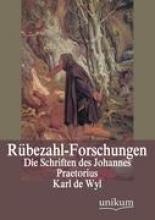 Wyl, Karl de R�bezahl-Forschungen