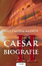 Klemm, Wolfgang Cäsar Biografie Band 2