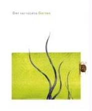 Brislinger, Eva Der verrückte Garten