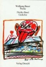 Bauer, Wolfgang Werke 5. Gedichte