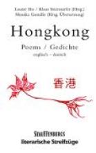 Stauffenburgs literarische Streifzüge Hongkong